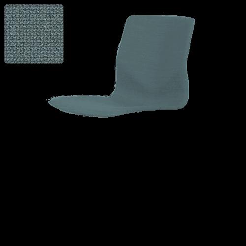 Lys blå Cura (68187)