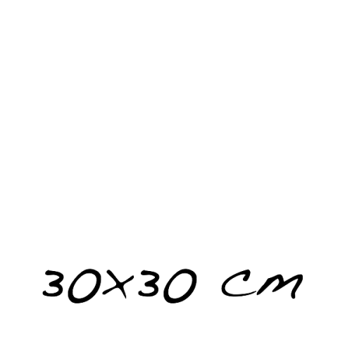 30x30 (0,-) (41531 - 130)