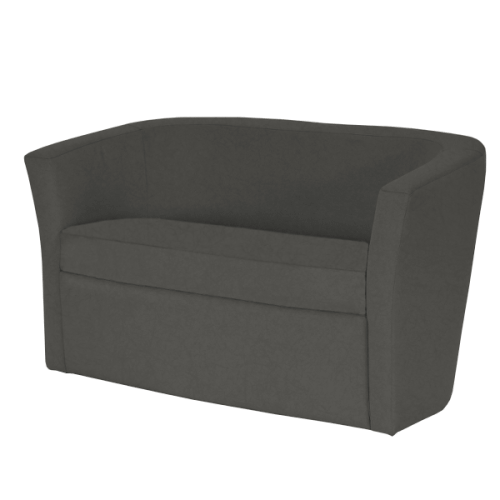 Sort grå (WM112)