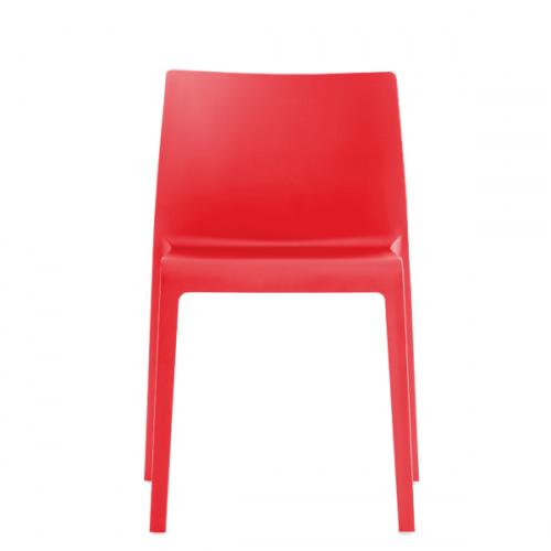 Rød (RO)