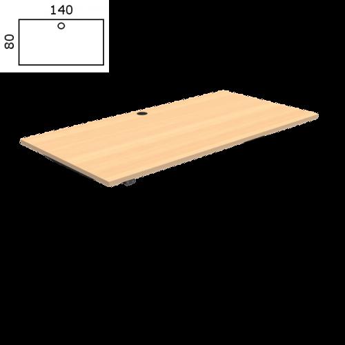 140x80 cm (140-80S3 BM)
