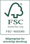FSC logo licens N003365 ext Portrait GreenOnWhite r x0b4V7 p