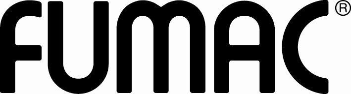 fumac logo