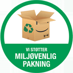 miljoe pakning badge 150x150 1