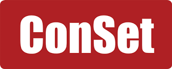 Klik her for at læse om ConSet