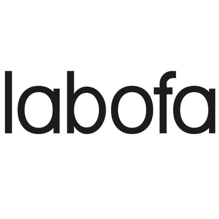 labofa logo
