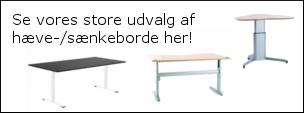 billede med link til hæve-/sænkeborde