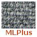MainLinePlus