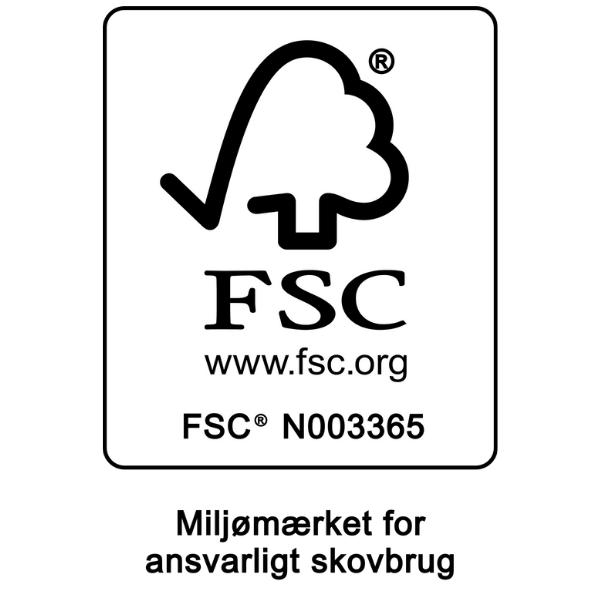 FSC 600x600