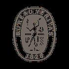 BeumerGroup logo