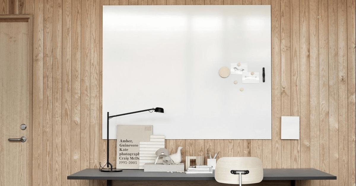 lintex-wall-whiteboard-tavle.png