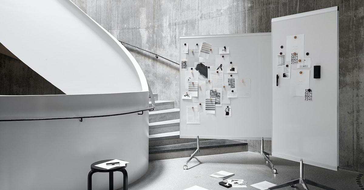 m3-whiteboard-tavle.png