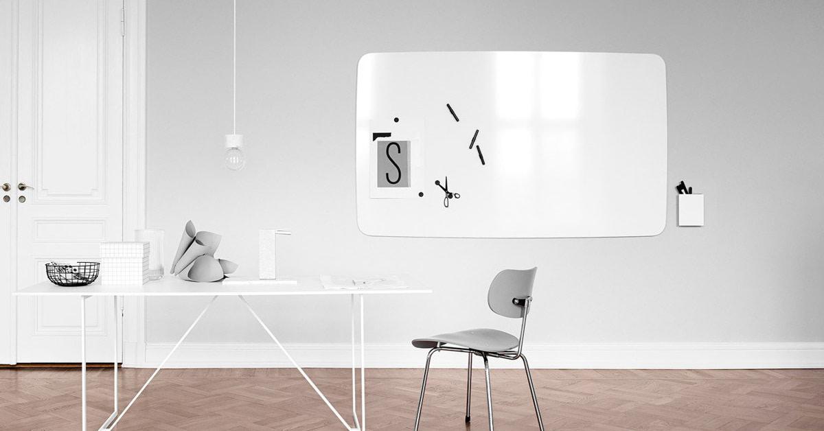 air-flow-whiteboard-tavle.png