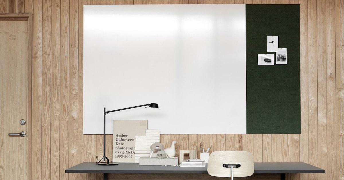air-whiteboard-tavle.png