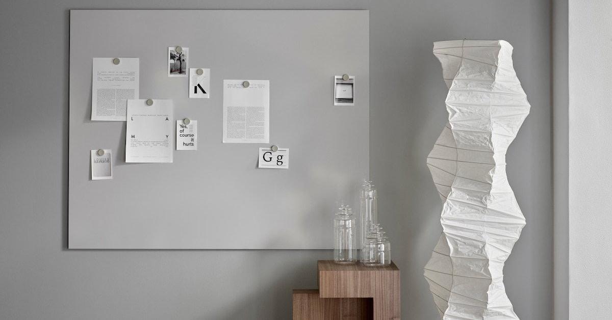 lintex-whiteboard-tavle.png