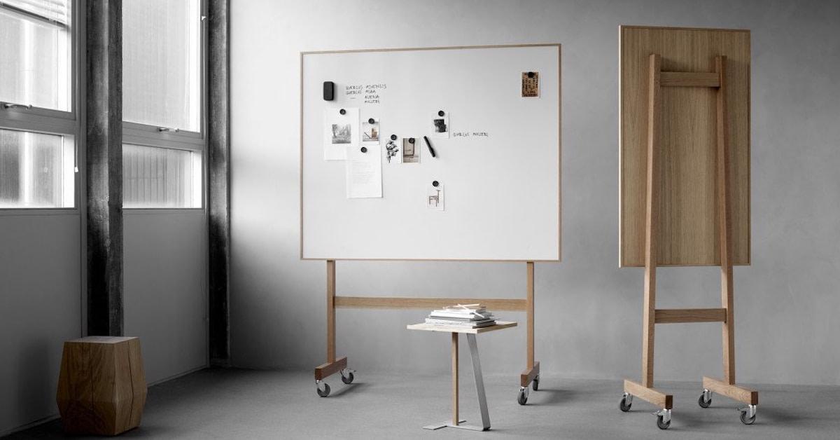wood-whiteboard-tavle.png