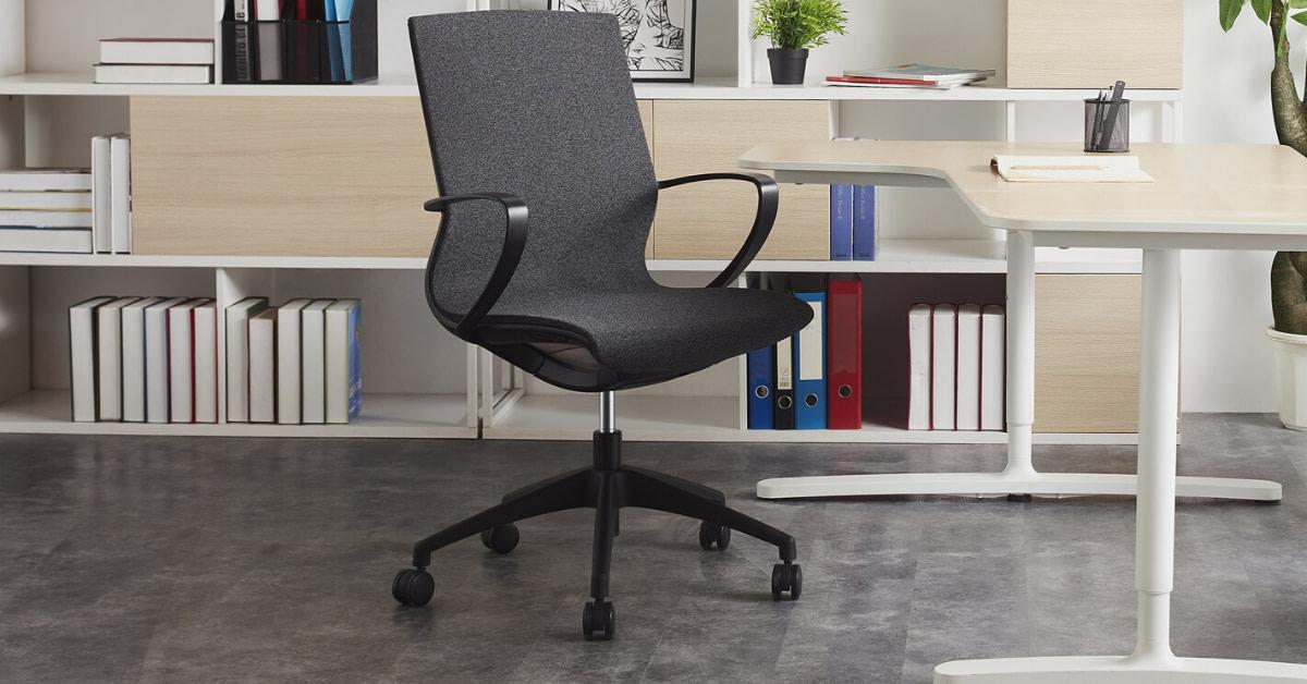 Vores 7 bedste kontormøbler.png