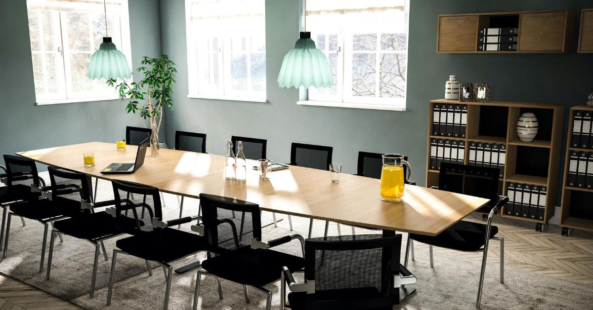 Undgå solpletter på din nye bordplade