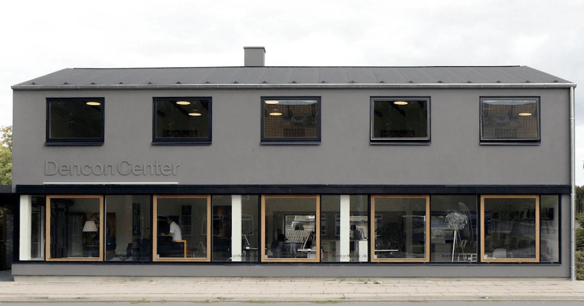 aarhus-showroom.png