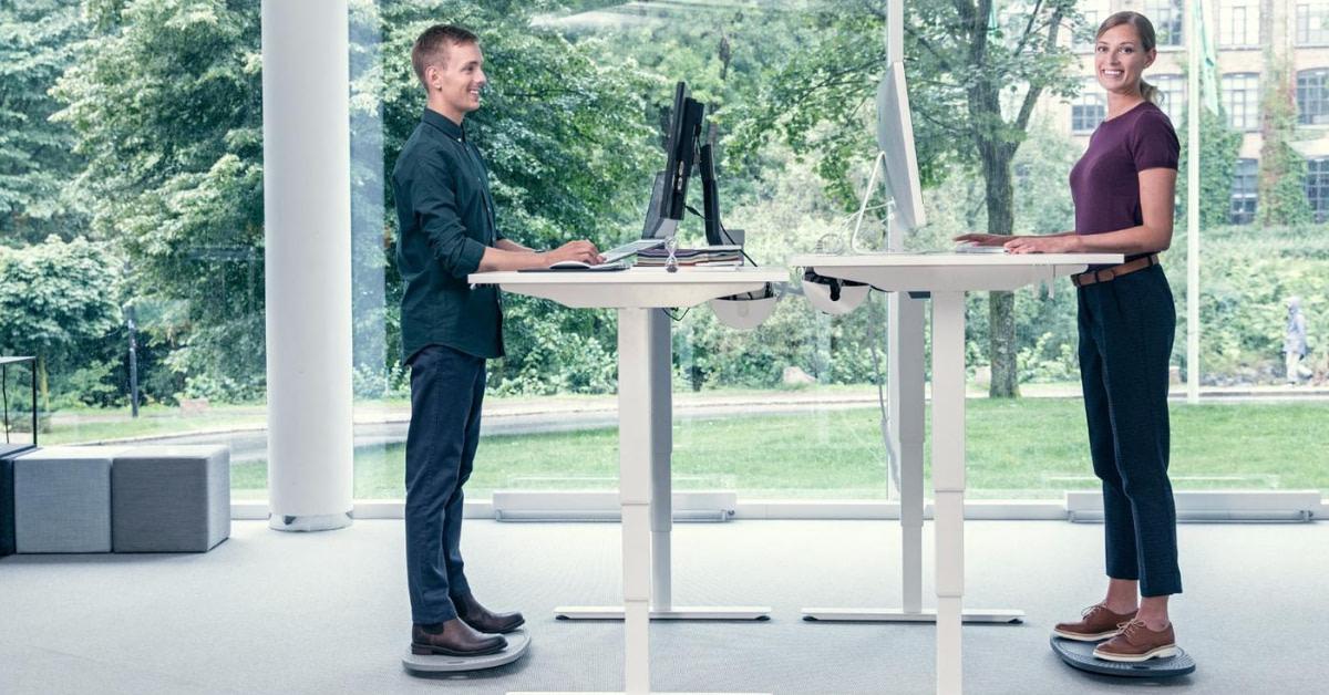 hævesænkebord-fordele.png