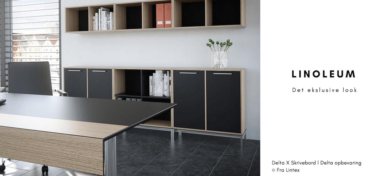 Delta X skrivebord paM8; kontoret.png