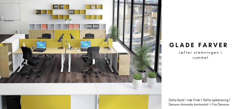 Glade farver paM8; kontoret.png