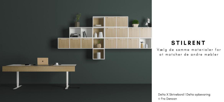 Stilrent design til kontor.png