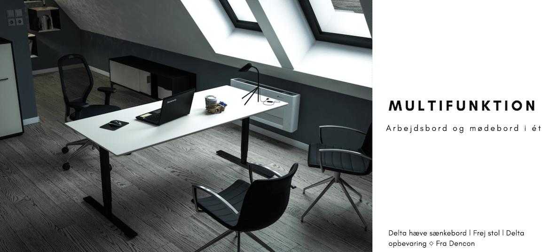 Multifunktionel hæve sænkebord.png