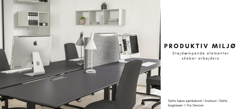Produktiv kontormiljø.png