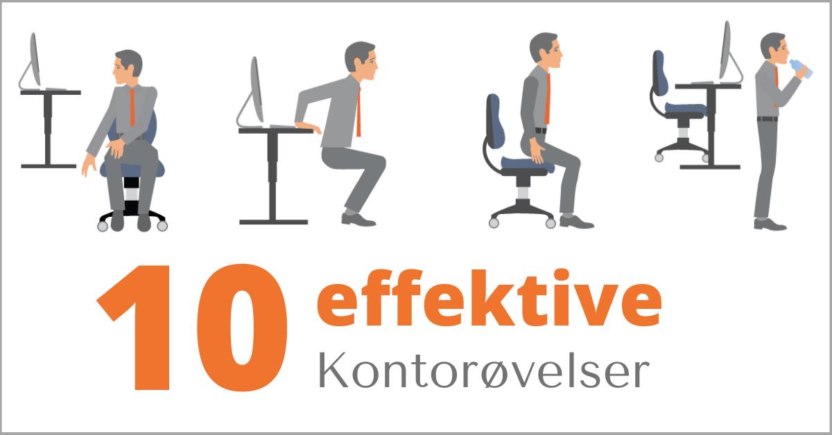 10-nemme-kontorøvelser.png