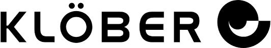 Klöber logo
