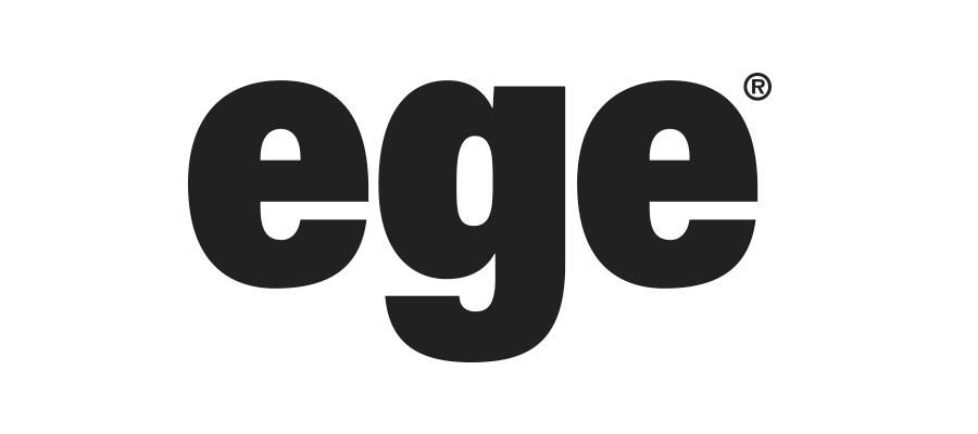 Ege Tæpper logo