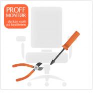 1540465067_1520499039-600x600-prod-montage-stol