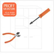 1528357961_1520499608-600x600-prod-montage-reol