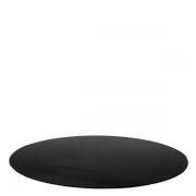 Sisal Boucle gulvtæppe