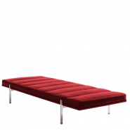 1542013819_1542013804-capri-daybed-red