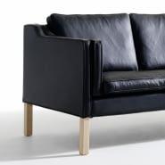 1542361666_1542361657-eton-sofa