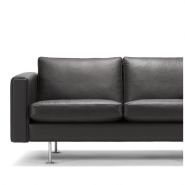 1541760571_1541760552-century-2000-sofa