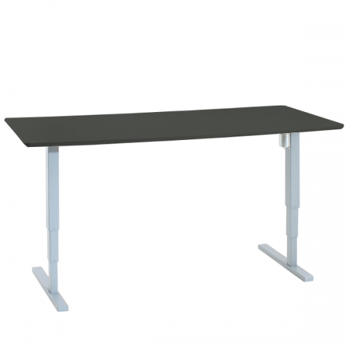Square Hæve-/sænkebord