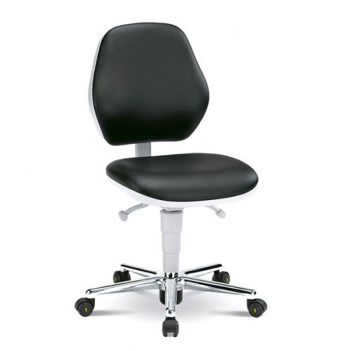 Cleanroom laboratorie stol