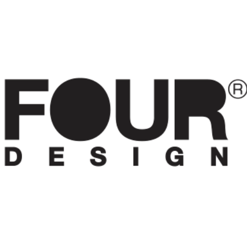 Fourdesign logo