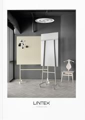 Lintex katalog 2018