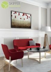 Skipper furniture katalog