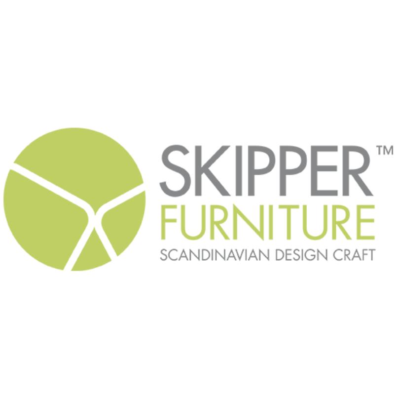 Skipper Furniture logo