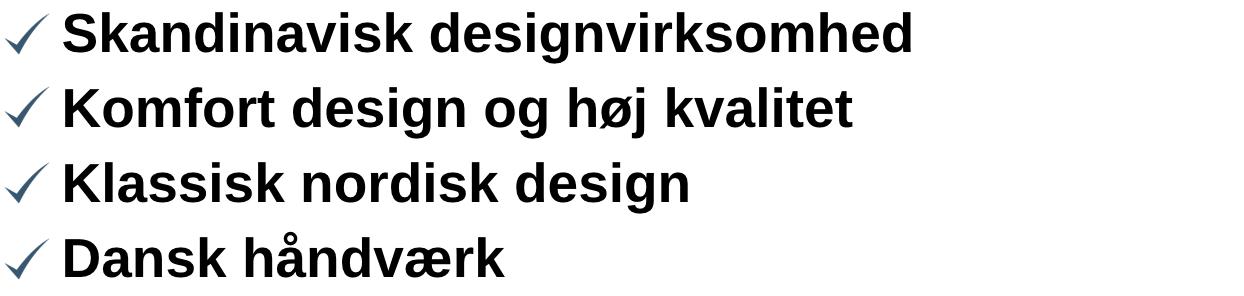 Skipper Furniture logotekst
