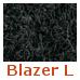 UdvigetInfo Blazer L