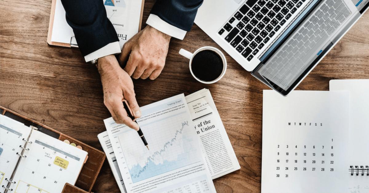 3 tips til at blive mere produktiv på kontoret