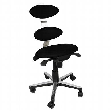 Spinella ergonomisk kontorstol