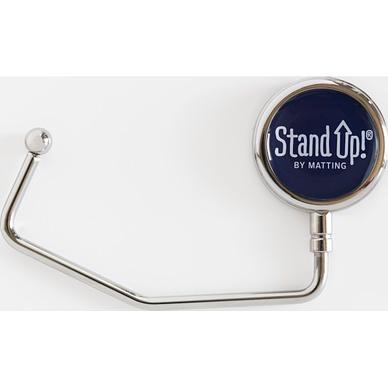 standup bordkrog til ståmåtte